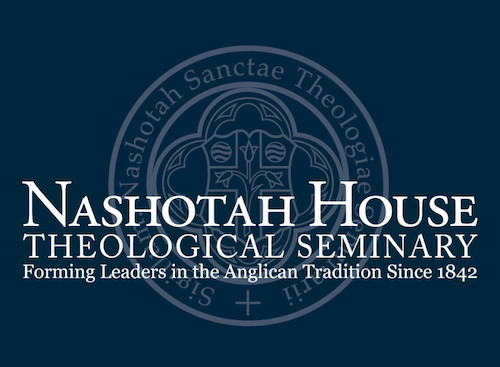 Nashotah House Theological Seminary