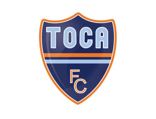 Toca FC